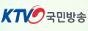 Логотип онлайн ТВ KTV