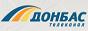 Логотип онлайн ТВ Донбасс