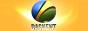 Логотип онлайн ТВ Başkent TV