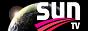 Логотип онлайн ТВ Sun TV
