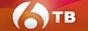 Логотип онлайн ТВ Первое краевое телевидение