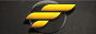 Логотип онлайн ТВ Фанда