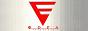 Логотип онлайн ТВ Фора