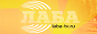 Логотип онлайн ТВ ТРК Лаба
