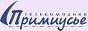 Логотип онлайн ТВ ТК Примиусье