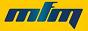 Логотип онлайн ТВ МФМ