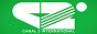 Логотип онлайн ТВ 2 канал международный