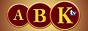 Логотип онлайн ТВ Эй-Би-Кей