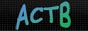 Логотип онлайн ТВ АСТВ