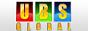 Логотип онлайн ТВ UBC Global