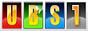 Логотип онлайн ТВ UBS1