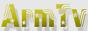 Логотип онлайн ТВ АрМьюзик