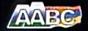 Логотип онлайн ТВ AABC TV