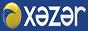 Логотип онлайн ТВ Хазар ТВ
