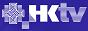 Логотип онлайн ТВ