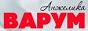 Логотип онлайн ТВ Анжелика Варум. Клипы