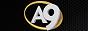 Логотип онлайн ТВ A9